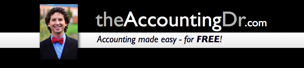 @TheAccountingDr.com