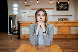 17 Hal Penting Untuk Diingat Ketika Mempersiapkan Diri Untuk Wawancara Kerja