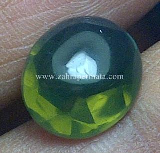 Batu Permata fire Opal Wonogiri ZP 515
