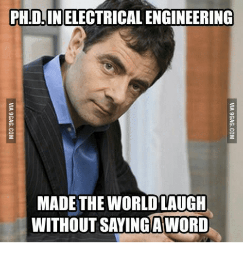 Top 100 Best Funny Engineering Quotes And Sayings With Images For