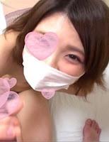 Tokyo Hot nkd-048 東京熱 nakedangel ショコラ