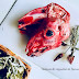 Testina di Agnello al forno con erbe aromatiche