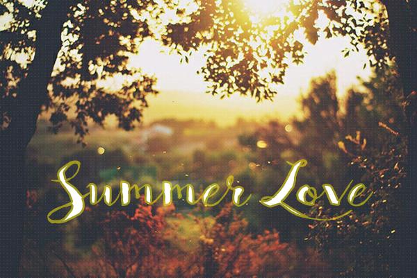 Blogagem+Coletiva+Summer+Love+18+chris+evans+capitão+cap+america+ben+affleck+batman+bruce+wayne+legalmeente+ruiva