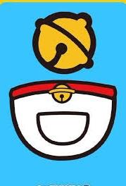 wallpaper Doraemon terbaru