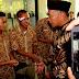 """Issu 18 Pelajar Tewas Akibat Aksi """"BAR-BAR"""" Mendiknas Kunjungi SMAN1 Klaten."""
