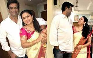 Hema Actress Profile Biography Family Photos Wiki Biodata Body Measurements Age Husband Affairs and More