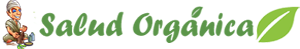 Salud Orgánica