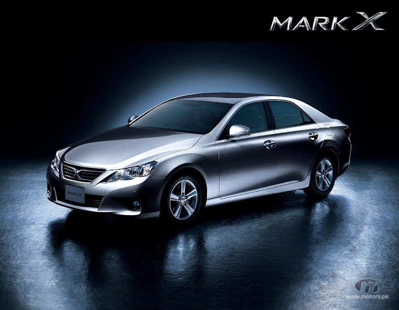 toyota mark x eksterior show unit call 021 4552 2000 toyota mark x  title=