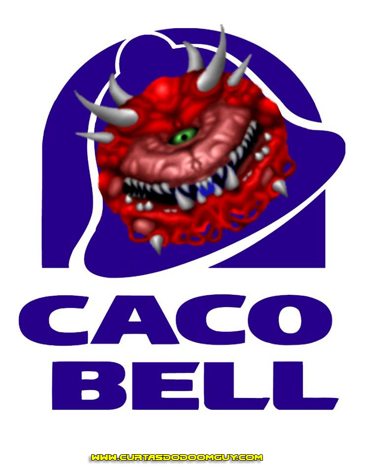 Caco Bell