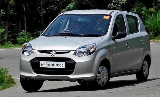 Daftar Harga Mobil Suzuki Terbaru 2020 Berita Terbaru 2020