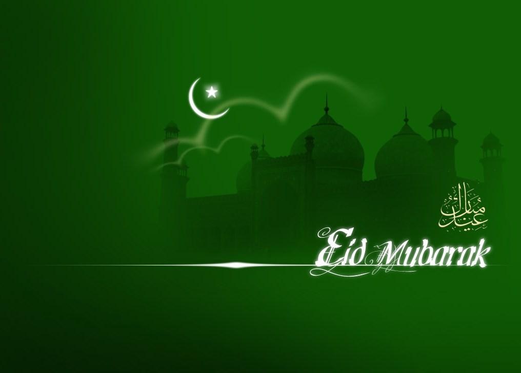 ucapan menyambut bulan ramadhan terbaru tersingkat kulutm ramadhan