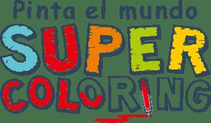 http://www.supercoloring.com/es/dibujos-para-colorear/artes-y-cultura/mosaicos