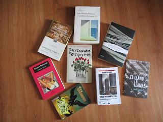 100 Cuentos Indispensables de la Literatura Universal