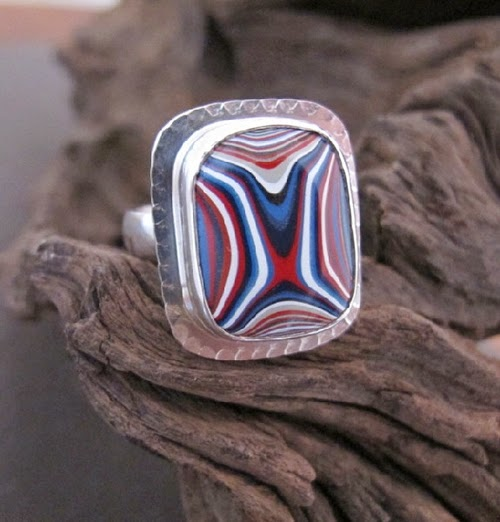 10-Cindy-Dempsey-Motor-Agate-Fordite-Paint-Jewellery-www-designstack-co