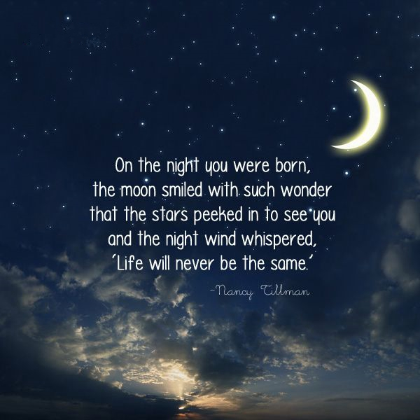 good night picture quotes for her romantic good night