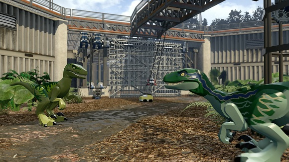 lego-jurassic-world-pc-screenshot-www.ovagames.com-3