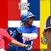 Wander Franco encabeza a los 30 Mejores Prospectos Internacionales