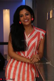 Sshivada Cute Malayalam actress in white trousers .xyz 051.jpg