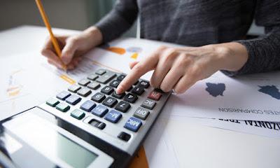 VAT services Dubai