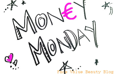 Money Monday: Should Personal Finance Be Taught In Schools?