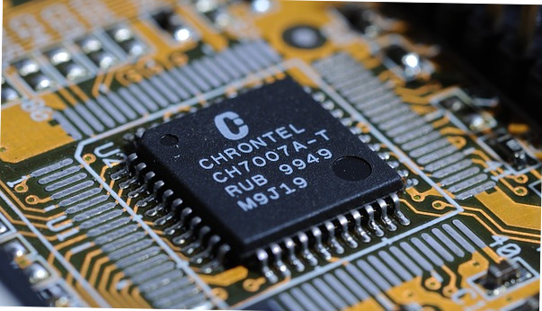 Mobile Processor-ARM Processors variants-What is ARM
