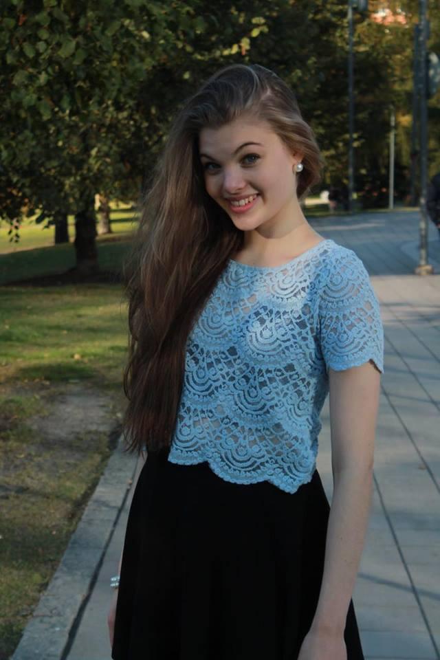 Ilona Lampi