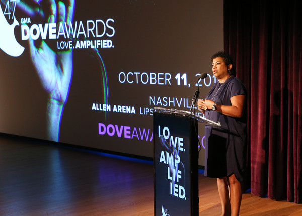 http://www.gospelclimax.com/2017/08/the-48th-annual-gma-dove-awards.html