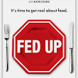 Fed Up Movie — Have You Seen It? | 17 Apart: Fed Up Movie — Have You Seen It?