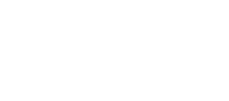 Heritage Chiropractic and Wellness Center