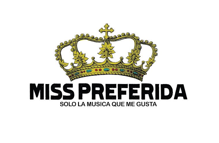 MissPreferida