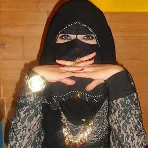والزواج حراسات امنيه للتعارف وظائف مواقع مصريه