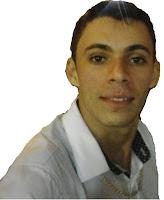 Alexandre da Silva soares