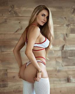 hot ass sexy