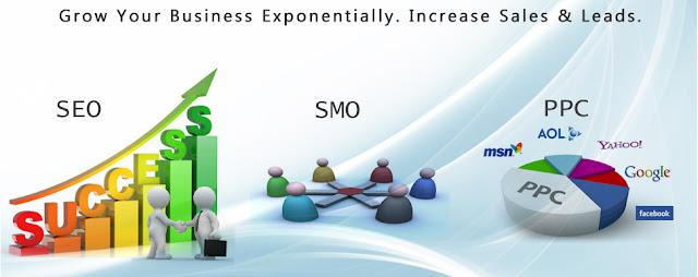 SEO services provider in Navi Mumbai, SEO Company in Bandra, PPC services provider in Bandra Mumbai