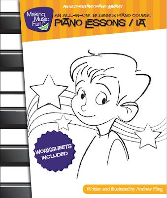 Piano Lesson Book Pdf Khmer Library
