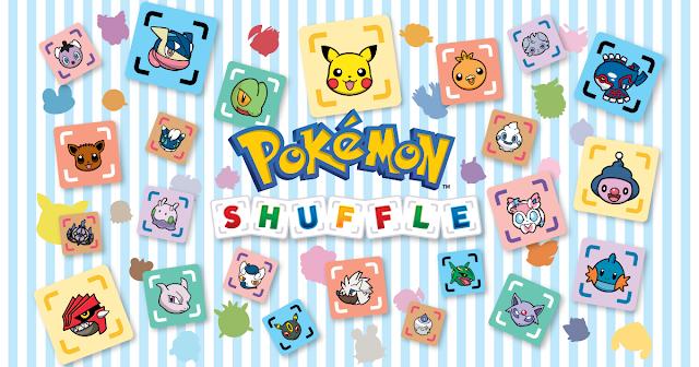 hexmojo-pokemon-shuffle.png (640×336)