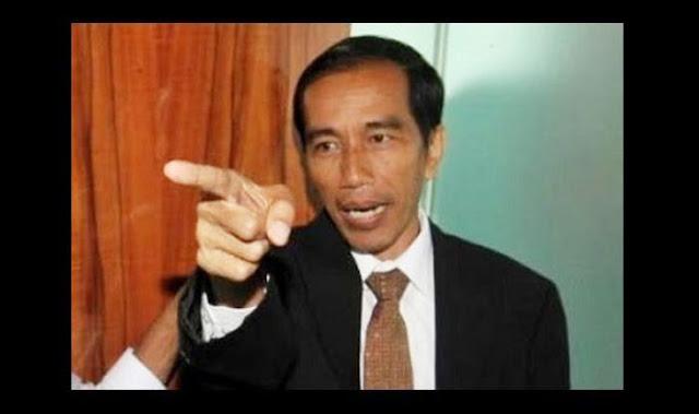 Rencana Demo Eks PNPM, Ada Konspirasi Mendikte Presiden