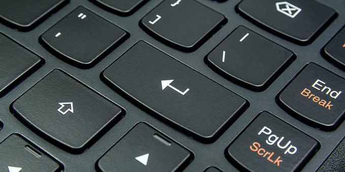 Δέκα έξυπνα και χρήσιμα κόλπα που θα αλλάξουν τη ζωή σας στο internet!