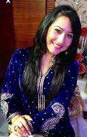 Mrs Anuja Kapur