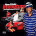 Mann E. Styles - Immature (feat. Tiddy Da Great & Phenom) under Hung Jury Entertainment @biofeedbackpro