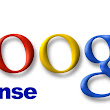 Get adsense account easy and free