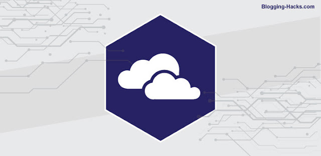 Cloud Servicing