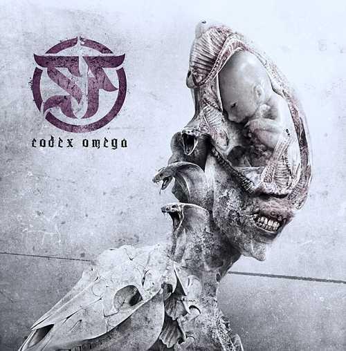 SEPTICFLESH: Ακούστε ολόκληρο το νέο album
