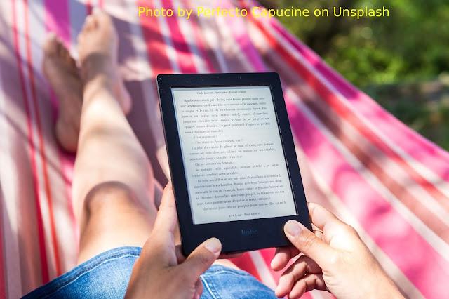 4-motivos-para-ler-no-kindle