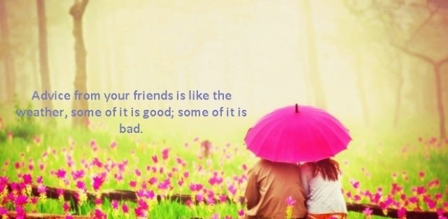 Happy Friendship Day Wallpapers 2018