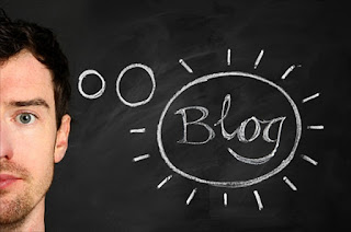 Blog Niche Blog? Untung apa Buntung?