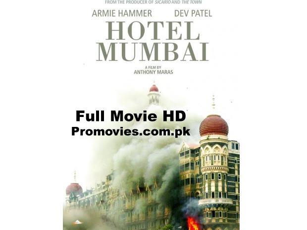 Hotel-Mumbai-2019-Full-Movie-Watch-Online-Download-Free-ProMovies.com.pk