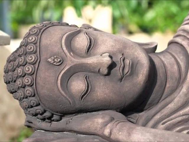 Đạo Phật Nguyên Thủy - Kinh Tiểu Bộ - Năm Trăm trưởng lão ni