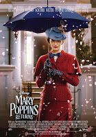 posters%2Bmary%2Bpoppins%2Breturns 3