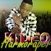 Download Audio Mp3 | Kriticos Ft Harmorapa & ,Ronei – Kideo